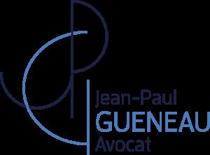 Cabinet d'avocat Jean-Paul Gueneau au Barreau de Nice